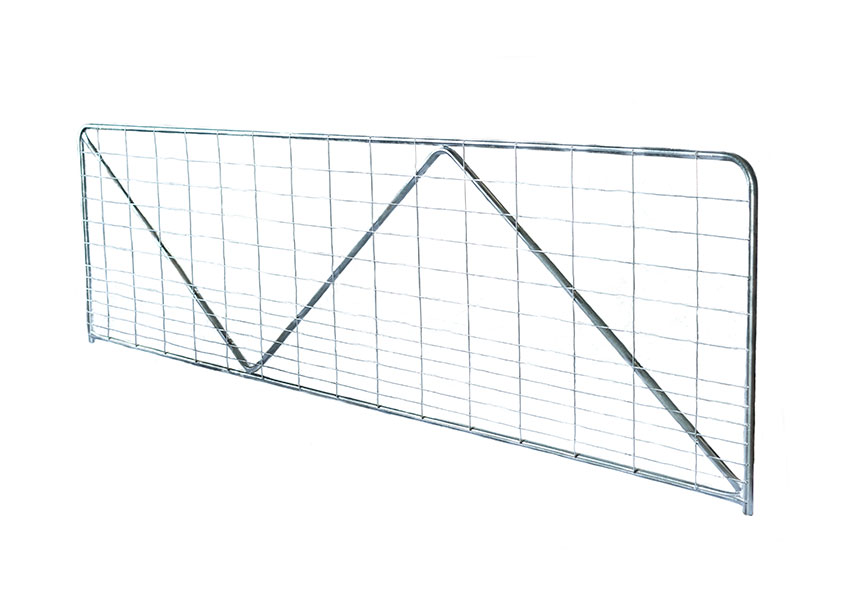 gates  u0026 fittings  1150 x 4 8 mtr  16ft